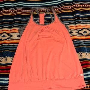 MAURICES ACTIVE TANK